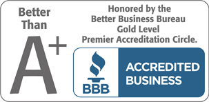 Hallock's BBB Business Review